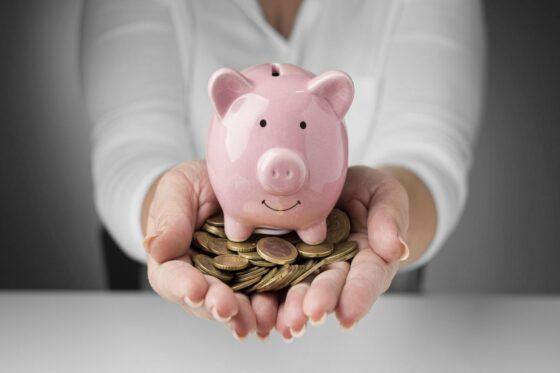 Découvrez ce qu'il faut savoir sur le petit crédit !