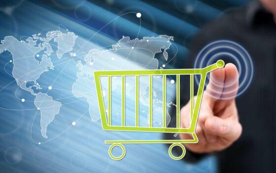Quelle est l'utilité des codes promos, bons plans et réductions dans l'e-commerce ?