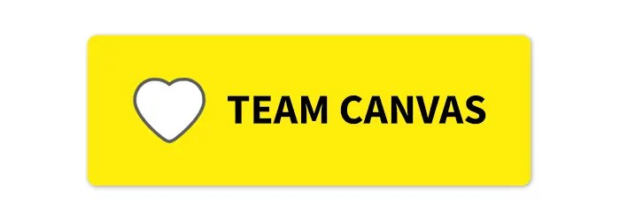 Team Canvas