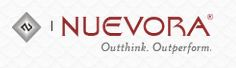 Nuevora logo