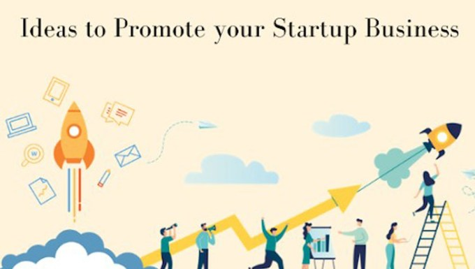 promote-your-startup-Business