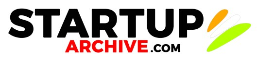 startuparchive.com