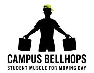 Campus Bellhops logo