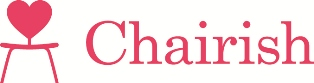 Chairish logo