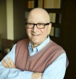 Dr. Bob Deutsch, BrainSells
