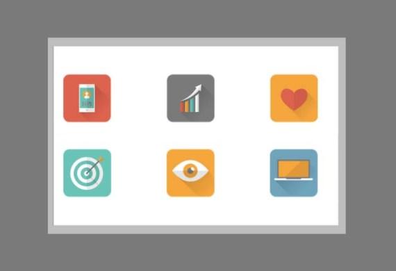 app tool kit