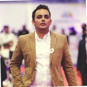 pakistan startup karachi