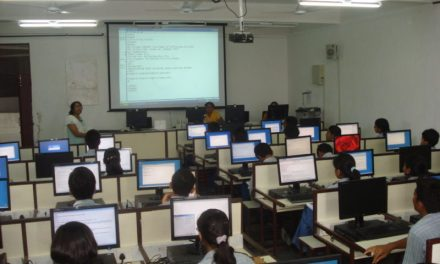 Starting a Computer Training Center Business in Zimbabwe