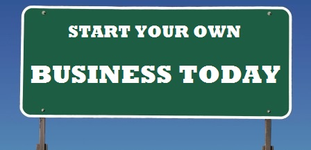 Pre-written Business Plans for Zimbabwe: Comprehensive