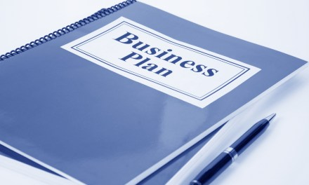 Pre-written Business Plans for Zimbabwe: Comprehensive Versions, Short Bank Loan Versions, Automated Excel Financial Statements