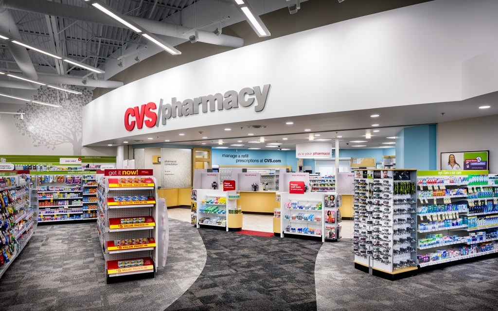 Starting a Pharmacy Business in Zimbabwe