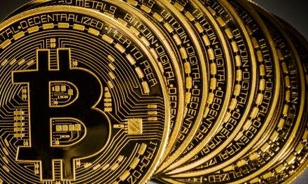 How to make money in Zimbabwe using Bitcoins