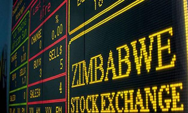 How to Invest on the Zimbabwe Stock Exchange