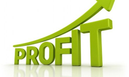 Massive profits for the banking sector in these trying times – Why?