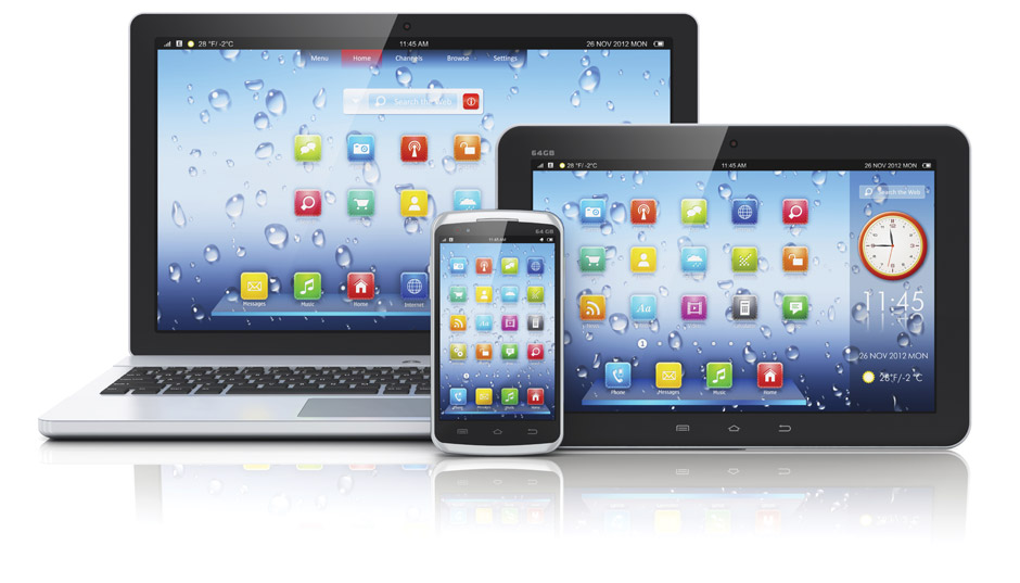 Starting a cellphone and laptop selling business in Zimbabwe