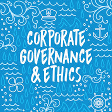 State owned entities must press reset- Corporate governance is key!