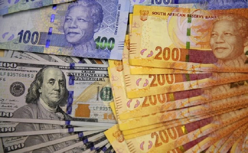 How to open a Nostro Foreign Currency Account in Zimbabwe