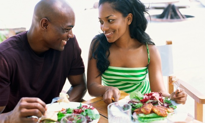 Best free dating site denmark