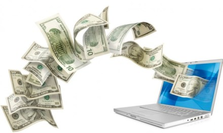 How to start a blog and make money online in Zimbabwe