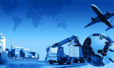 Exports the way to go for Zimbabwe businesses
