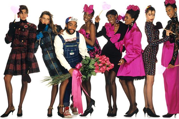 Spotting unique business opportunities in the Zimbabwe Fashion Industry
