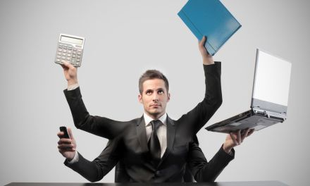What you shouldn't do when running a business whilst fully employed