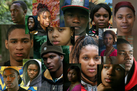 Zimbabwean youth dependent on parents till the age of 30: What can be done to change that?