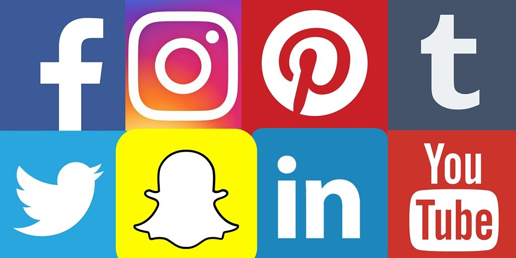 How To Use Social Media Marketing For Your Business In Zimbabwe
