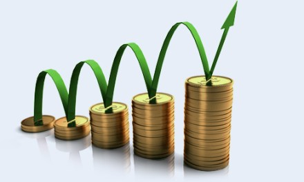 Financial Investment As A Means To Create Wealth