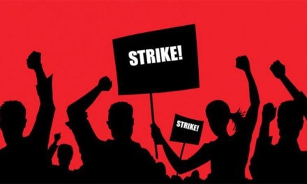 Government in last ditch effort as ZIMTA calls for strike