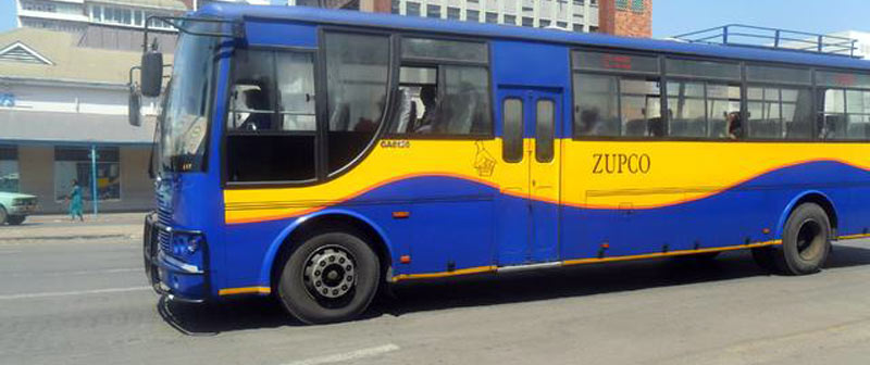 Is ZUPCO the answer?