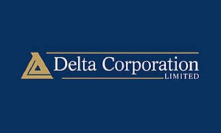 Delta backs down but shortages will persist