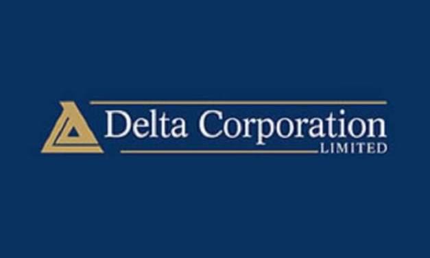 Delta Corporation sets record straight