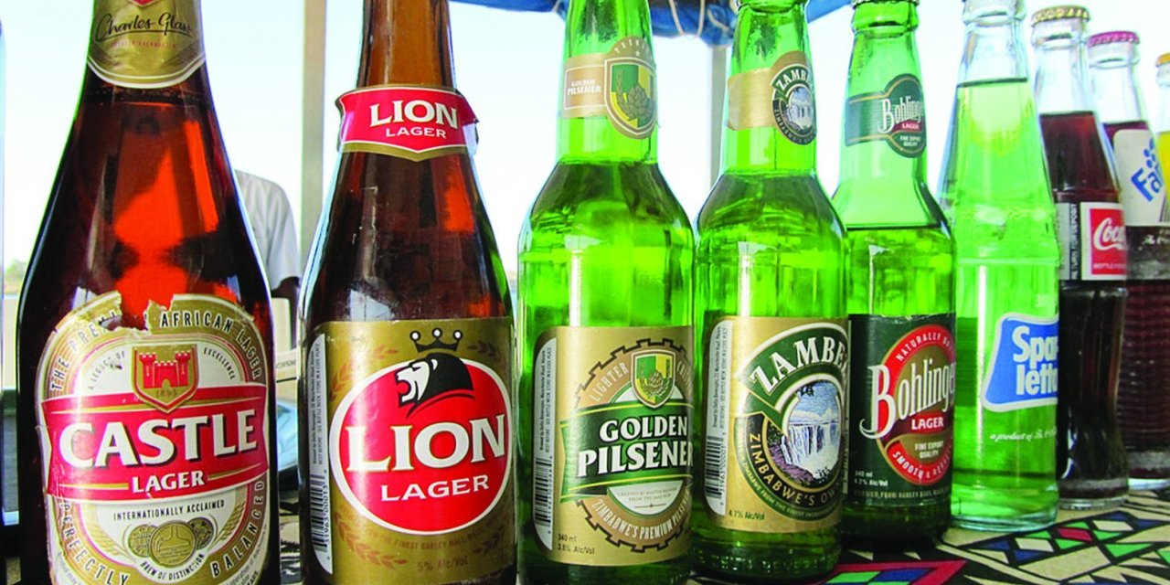 Beer prices go up