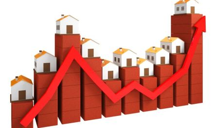 Property prices in Zimbabwe