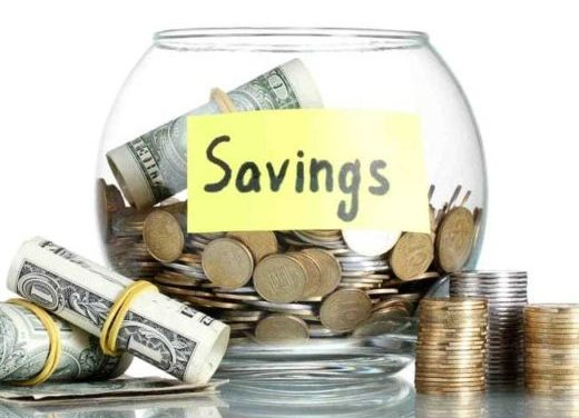 Top tips to boost your savings