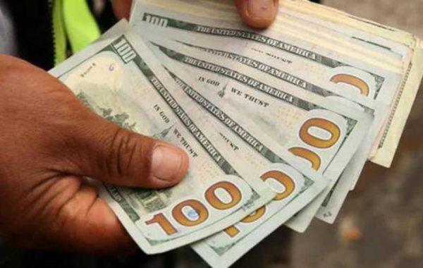 US dollar pricing means US dollar salaries
