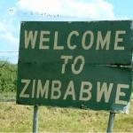 Economic woes – CZI weighs in