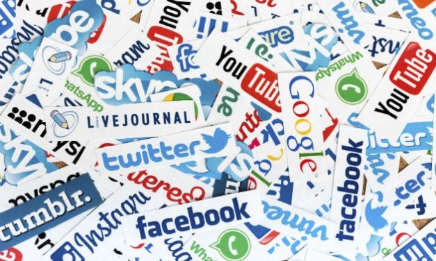 How To Make Money From A Huge Social Media Following