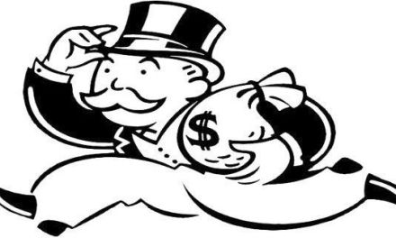 Delta Corporation spills beans on taxes