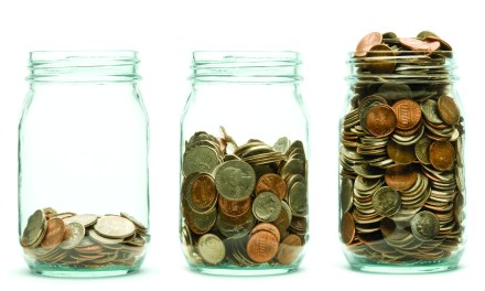 How To Fund Your NGO In Zimbabwe