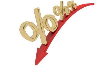 Black market USD/RTGS rates go down