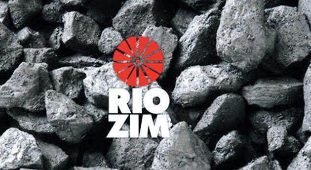 RioZim shuts down again!
