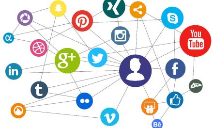 A Comparative Look At Social Media Platforms For Business