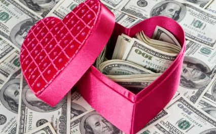 Valentine's Day Business Ideas For Your Businesses