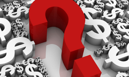 All your RTGS Dollar questions and more answered.