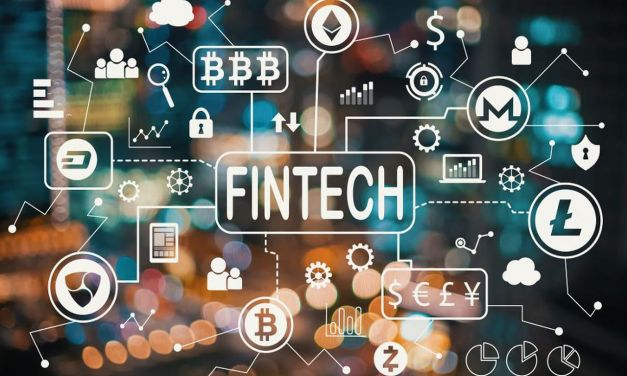THE INCLUSIVE FINTECH 50 COMPETITION : INFO & HOW TO APPLY
