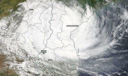 Impact Of Cyclone Idai On Zimbabwean Businesses