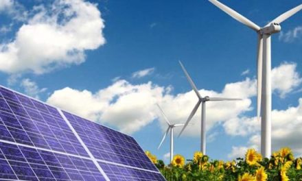 Renewable Energy Business Ideas For Zimbabwe