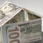 Accommodation woes as landlords demand USD payments!